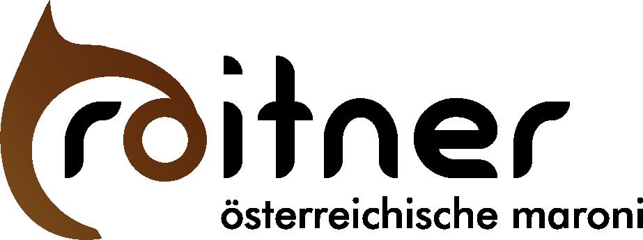 Logo_maroni_roitner